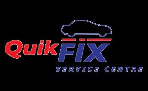 Quikfix logo